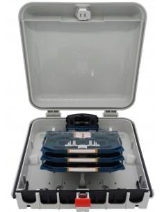 E-iCard, Licencia 1 año, Filtrado de Contenidos para USG60 y USG60W