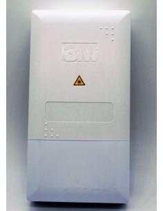 E-iCard, Licencia 1 año, Sistema Anti-Intrusión (IDP) para USG110 y ZyWALL110