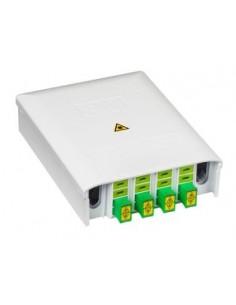 E-iCard, Licencia 2 años, Sistema Anti-Intrusión (IDP) para USG110 y ZyWALL110