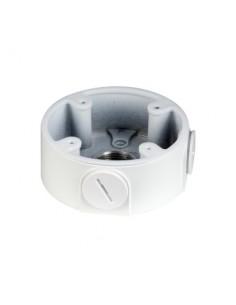 XGS4600-32F Switch