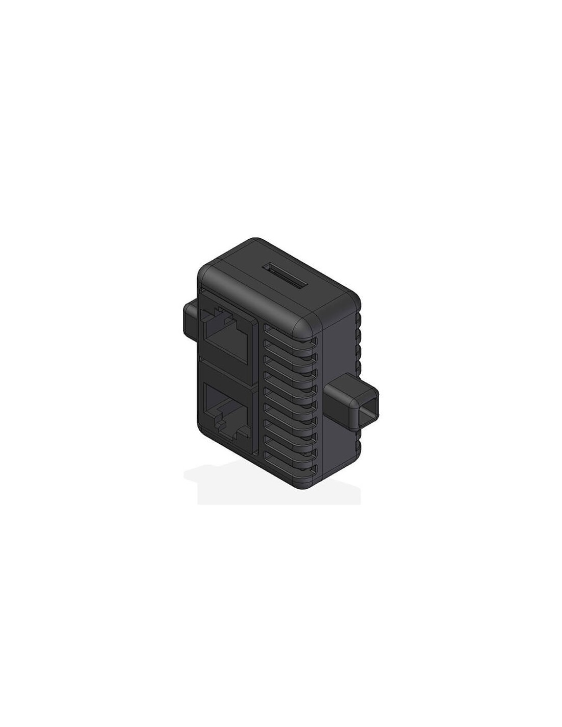 Cable NEXO DT 8x9/125 G652D