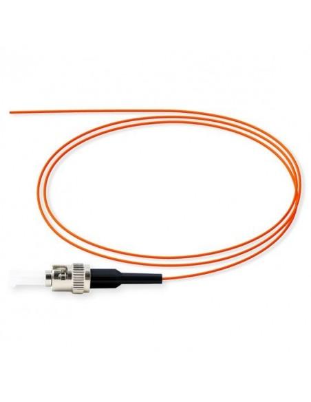 Cable NEXO DP 4x9/125 G652D
