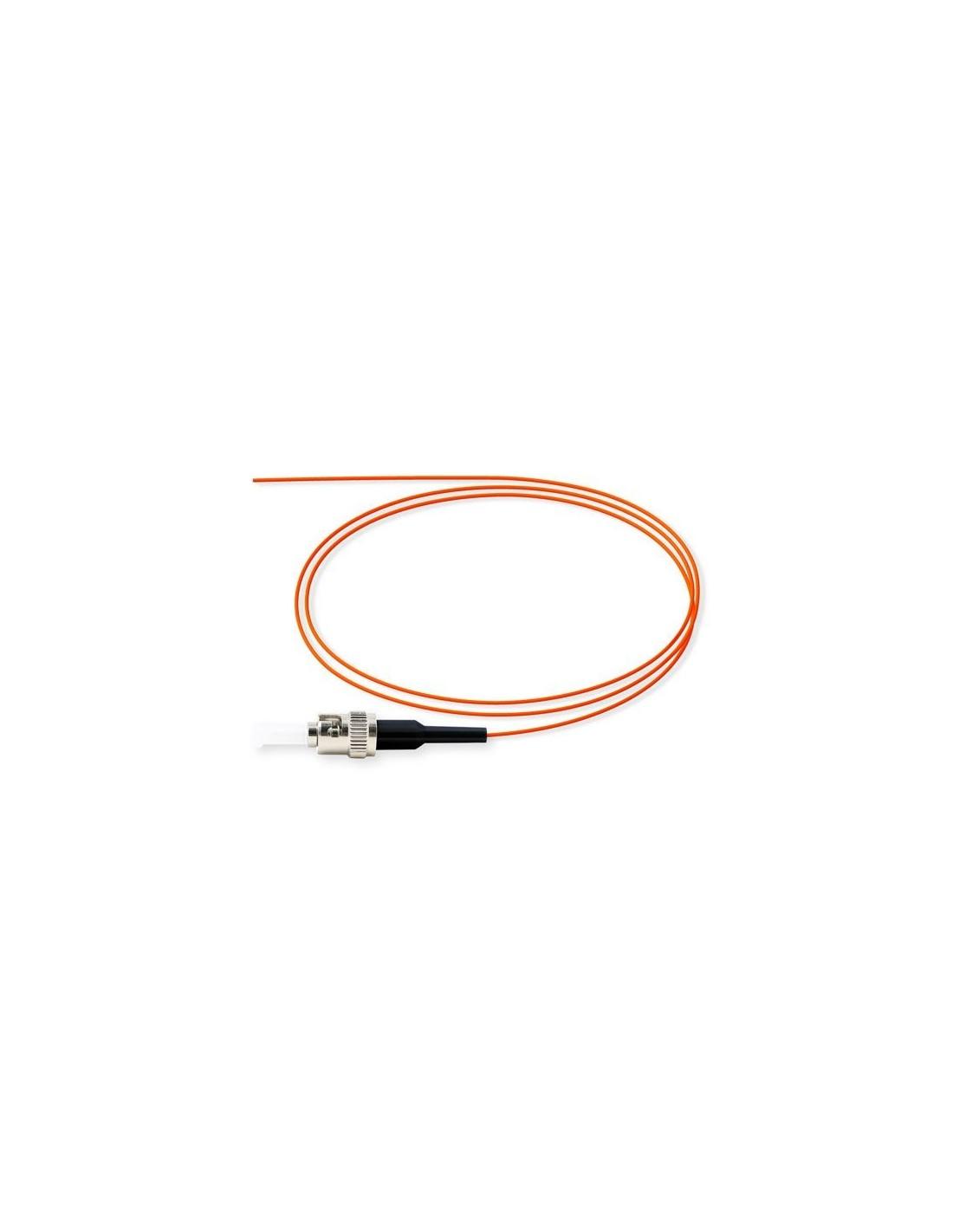 Cable NEXO DP 8x9/125 G652D