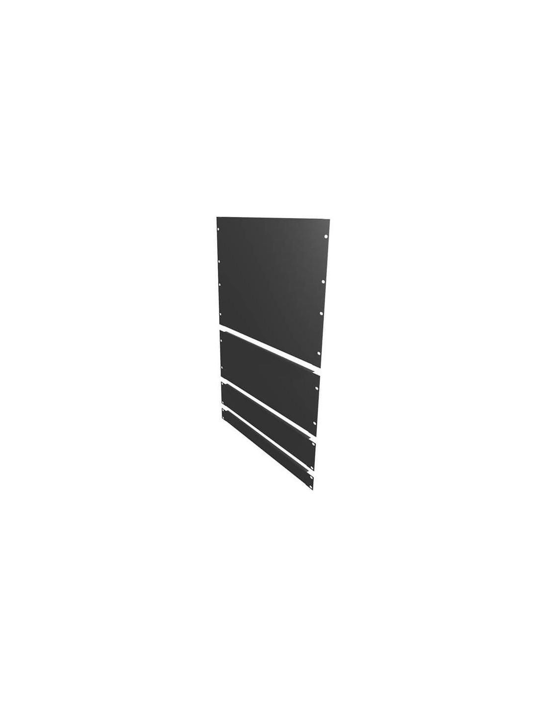 NETGEAR ReadyNAS 524X (Sin discos) 4 bahías Dual Core 2.2GHz Procesador Intel D-1508 Server Memoria DDR4 ECC