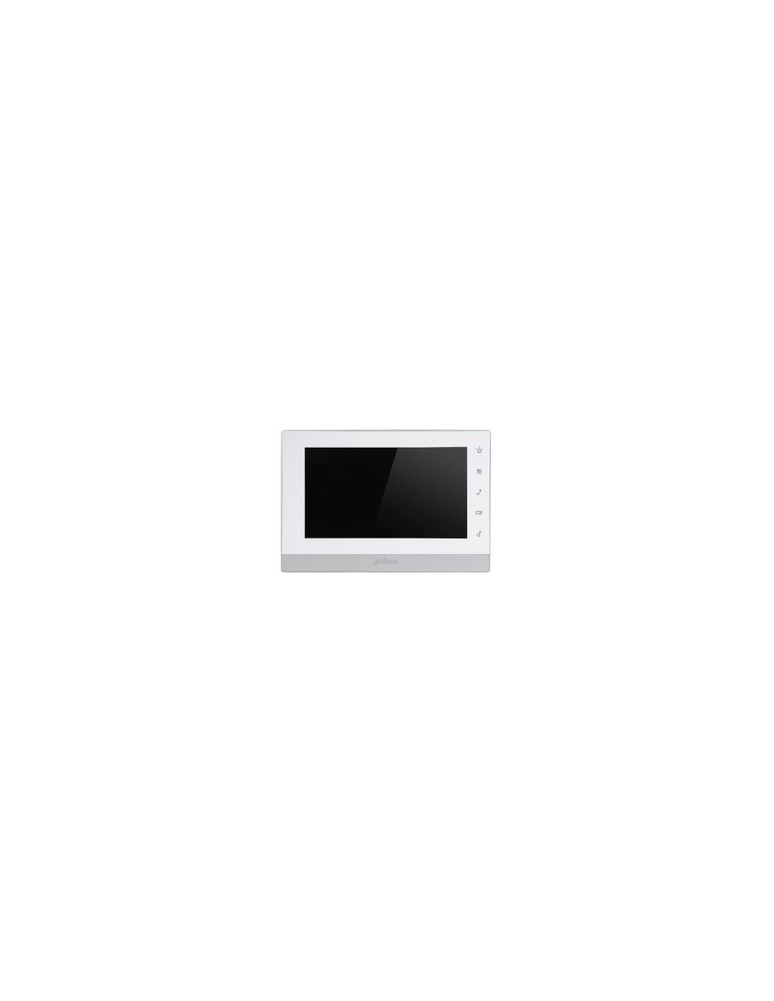 ProSafe Switch Gestionable 24 Puertos 10/100/1000 PoE + 4 Puertos SFP