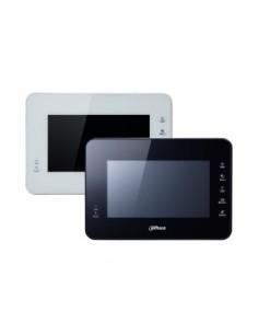 ProSafe Switch Gestionable 24 Puertos GBIT 10/100/1000 + 4 Puertos SFP