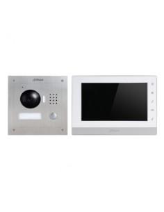 ProSafe Switch Gestionable 48 Puertos GBIT 10/100/1000 + 4 Puertos SFP
