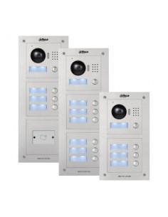 NETGEAR Modular PSU APS150W *** Power Supply Unit 150W AC *** M4300-28G M4300-52G