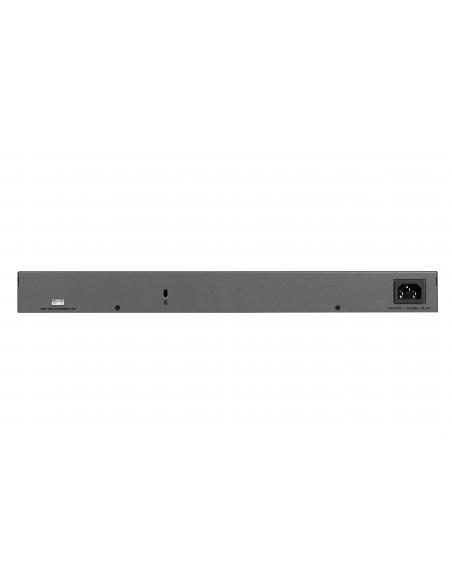 OTDR Inno View 500, 1310/1550 (35dB/33dB)