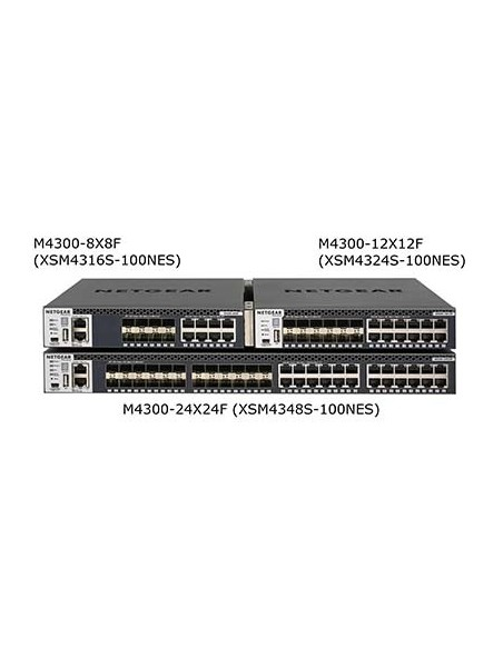 OTDR Inno Mini 2, 1310/1550 (32dB/30dB)