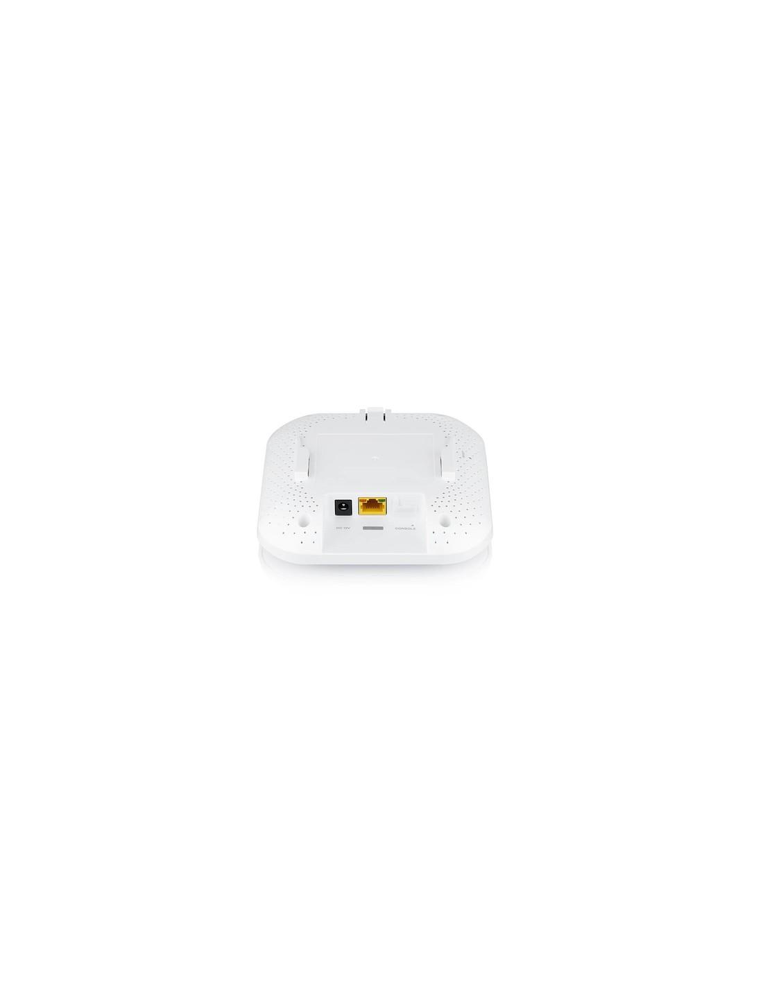 ONT ZyXEL GPON 4-port GbE LAN, 2-port USB, 2-port FXS, 802.11 B/G/N 2x2 300Mbps