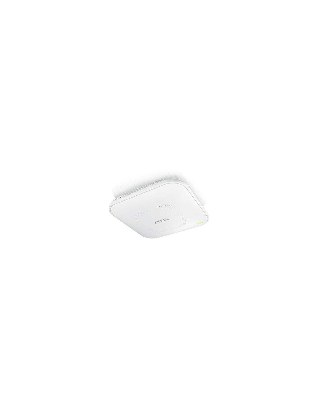 LC Adaptador Duplex MM beige